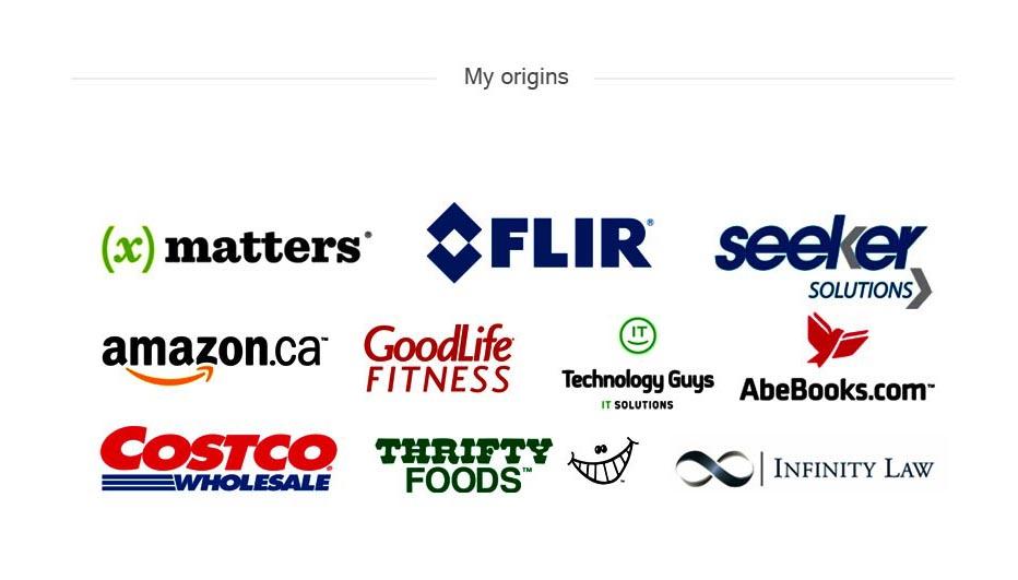 logos_square 2