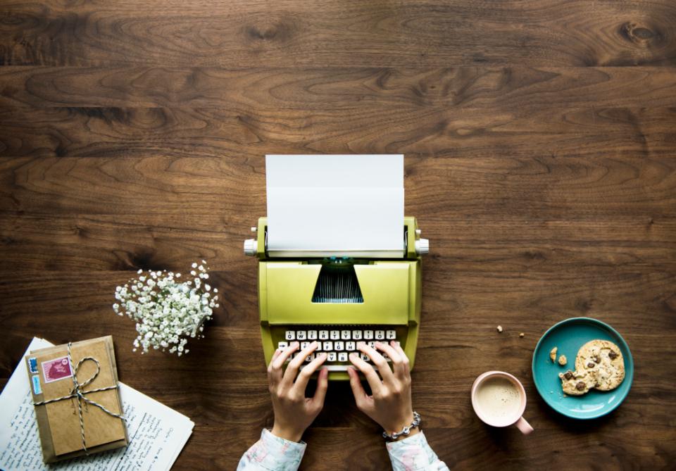 Cover Letter Tutorial - Natalie Fisher