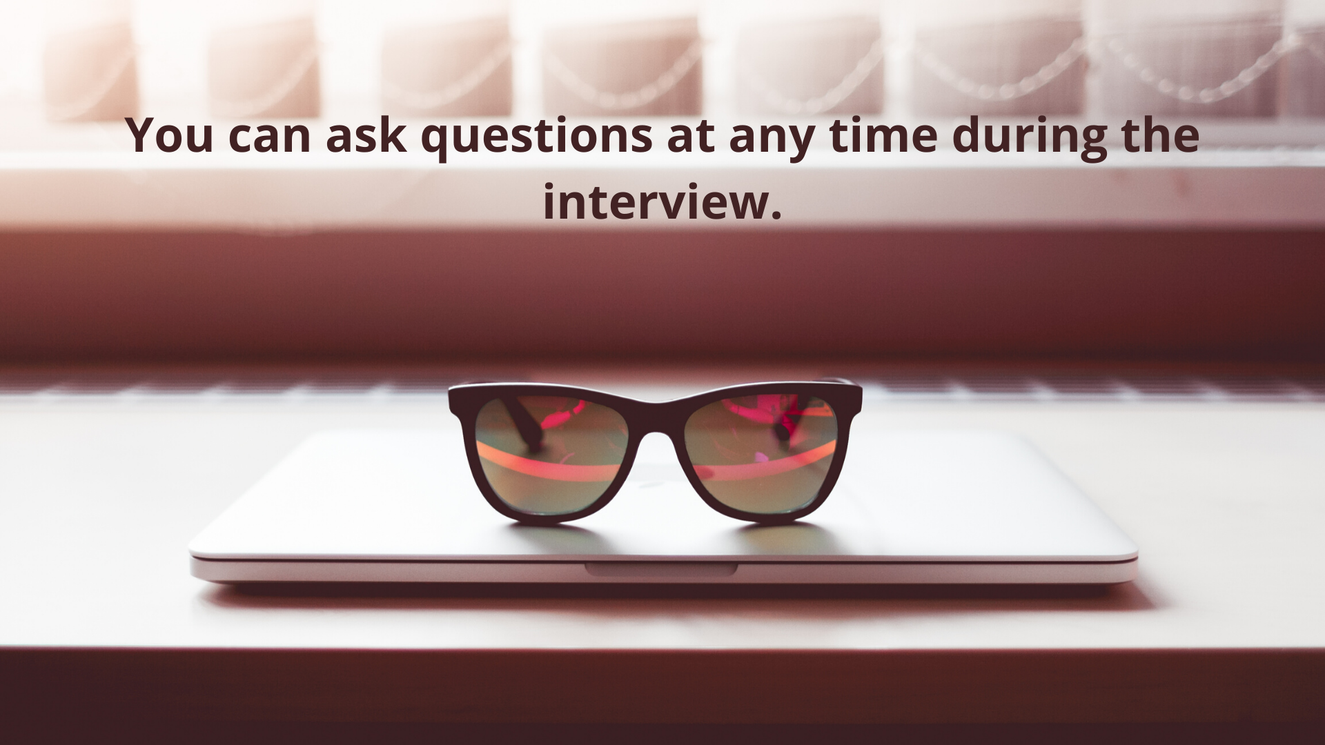 4 New Powerful Questions To Ask During A Job Interview (And A POWERFUL Strategy)