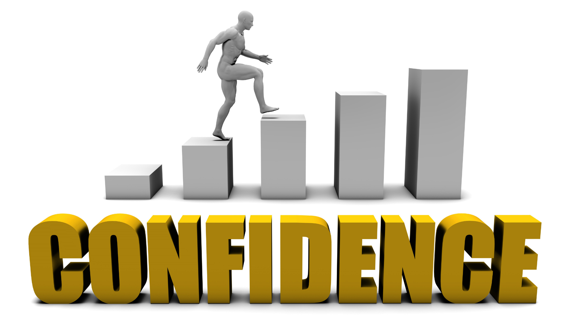 How To Be Confident In An Interview (How Confidence Doesn't Equal Capability)