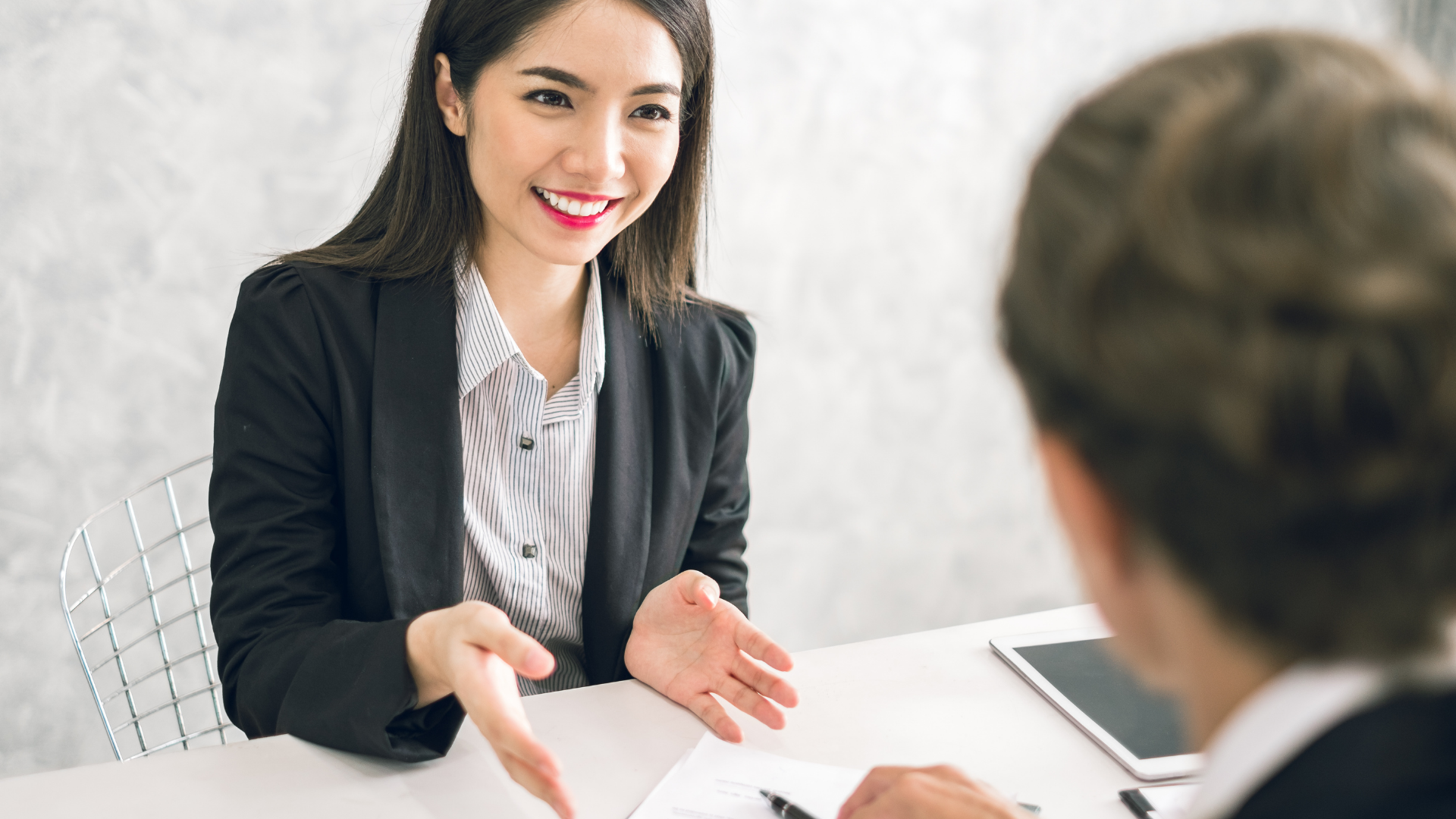 STEP-BY-STEP Interview Preparation Foolproof. A Unique Way To Prepare For Interview (With Checklist)