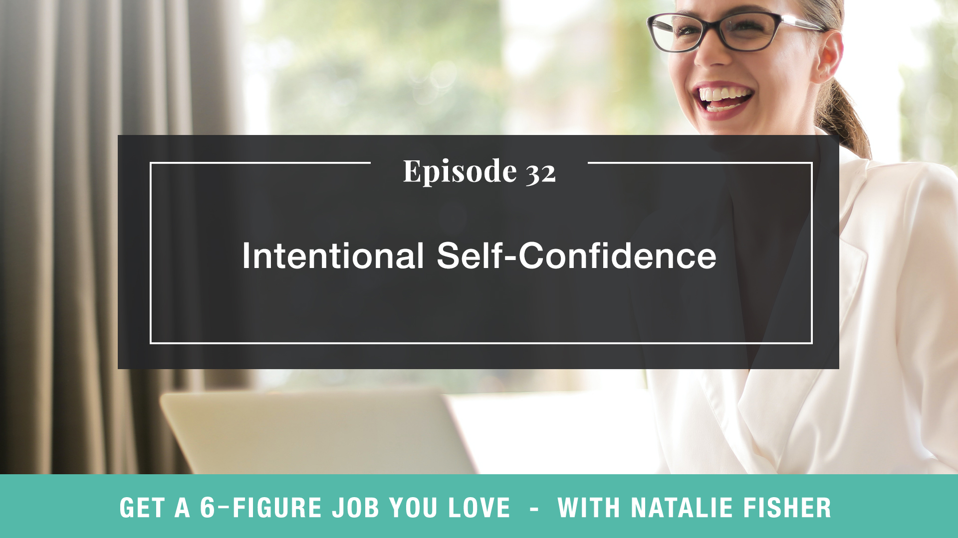 Intentional Self-Confidence